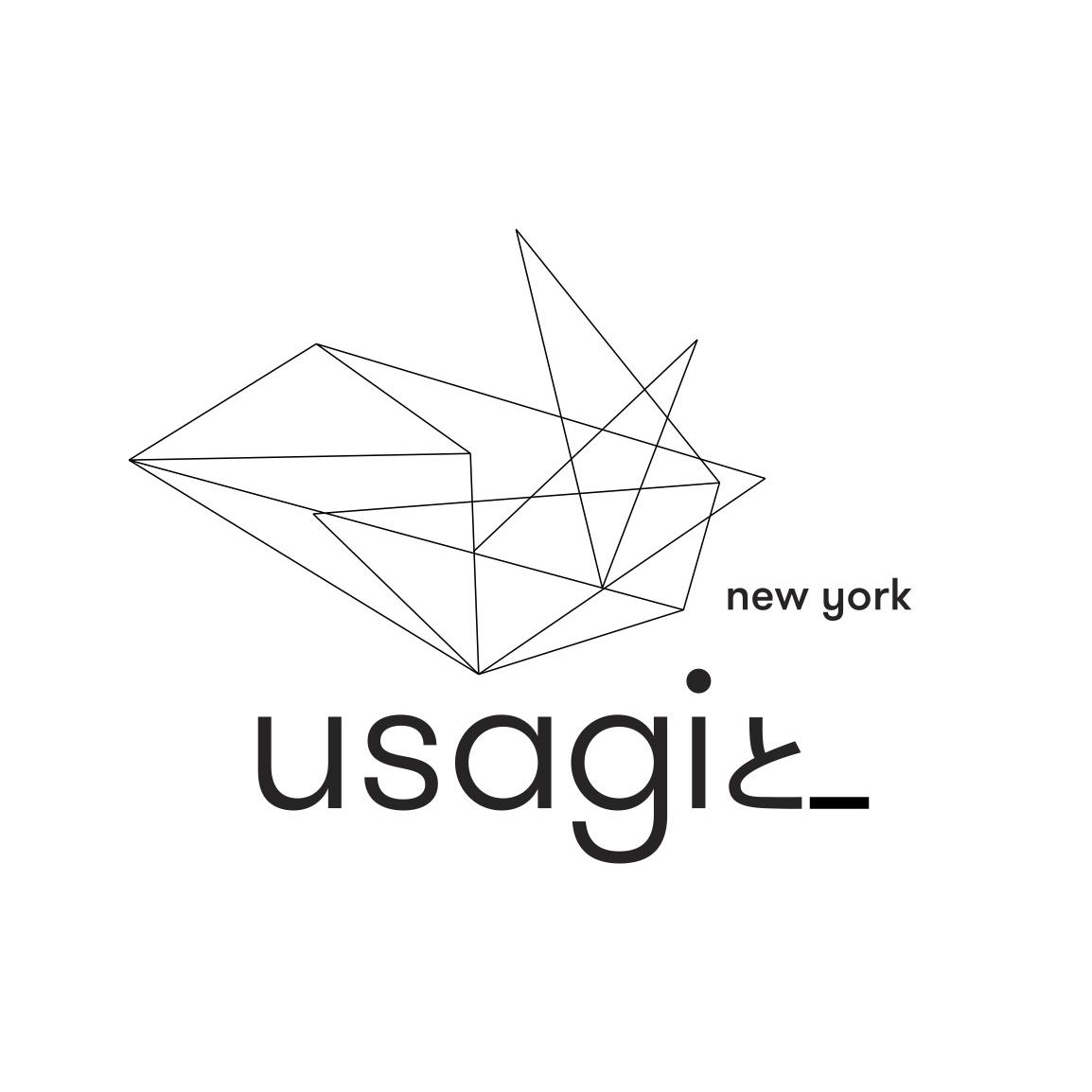 usagi_newyork_logo.jpg