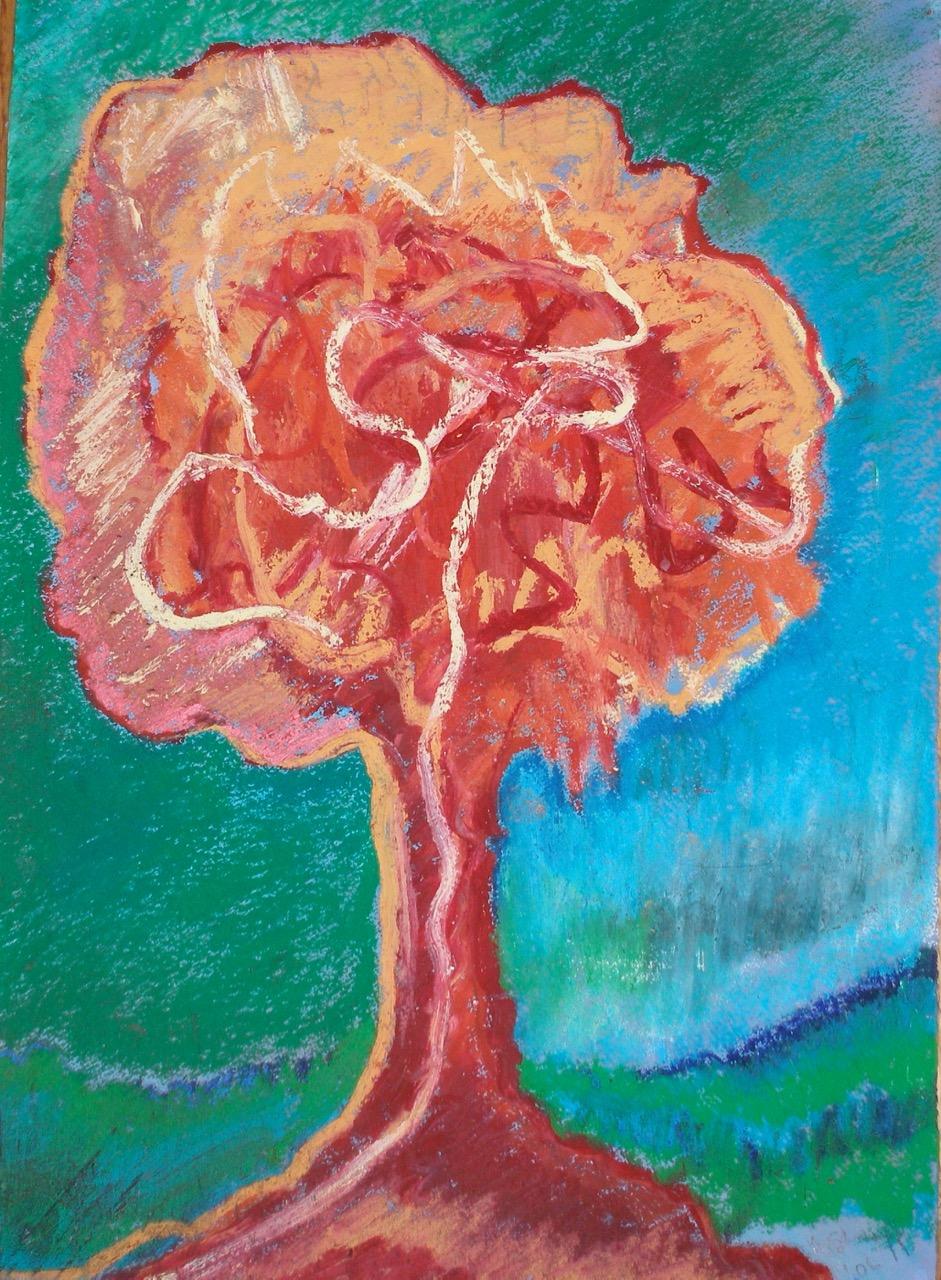 Tree IV