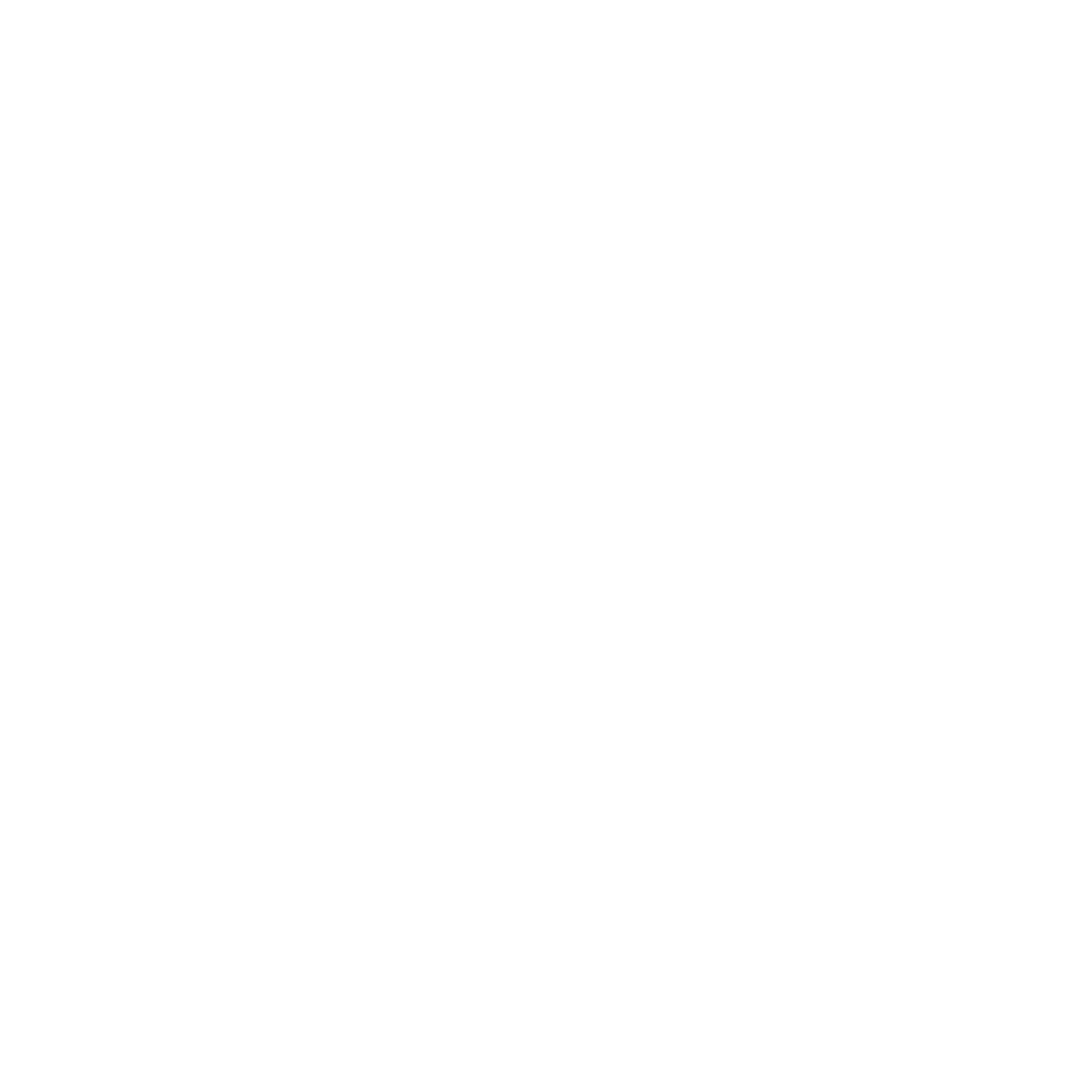 TIFF17-Official_Selection-rev-01.png