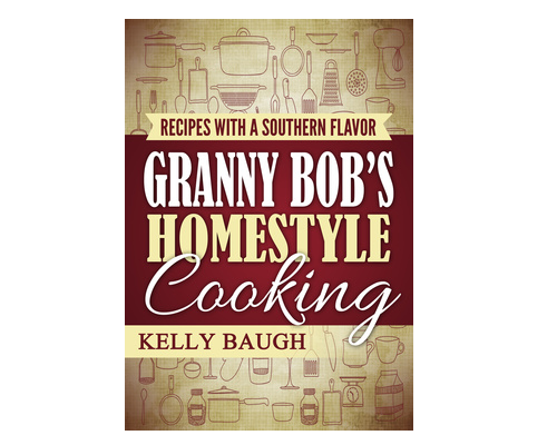 Granny_Bobs_Homestyle_Cooking take 2.png