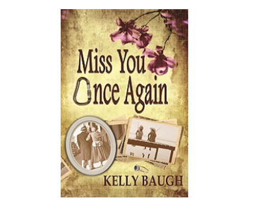Final Cover_MissYouOnceAgain.png