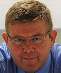 Edwin Van Beek