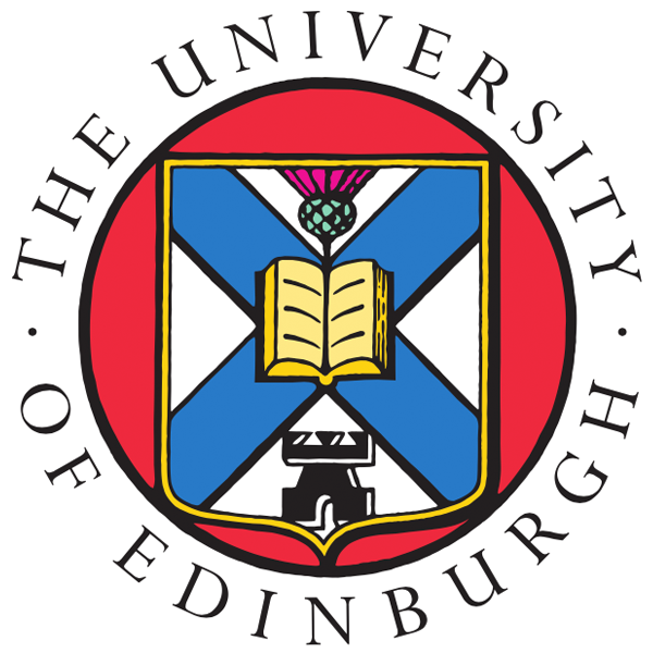 The Uni of Edi.png