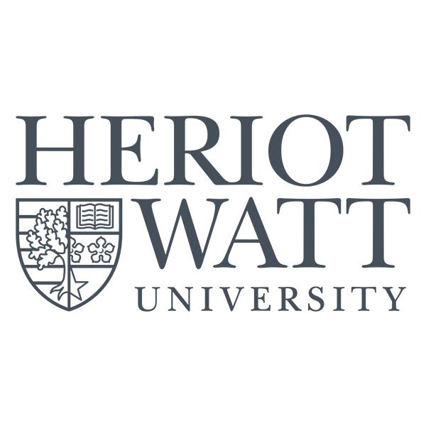 Heriot-Watt Uni.png