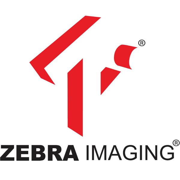Zebra_Imaging.png