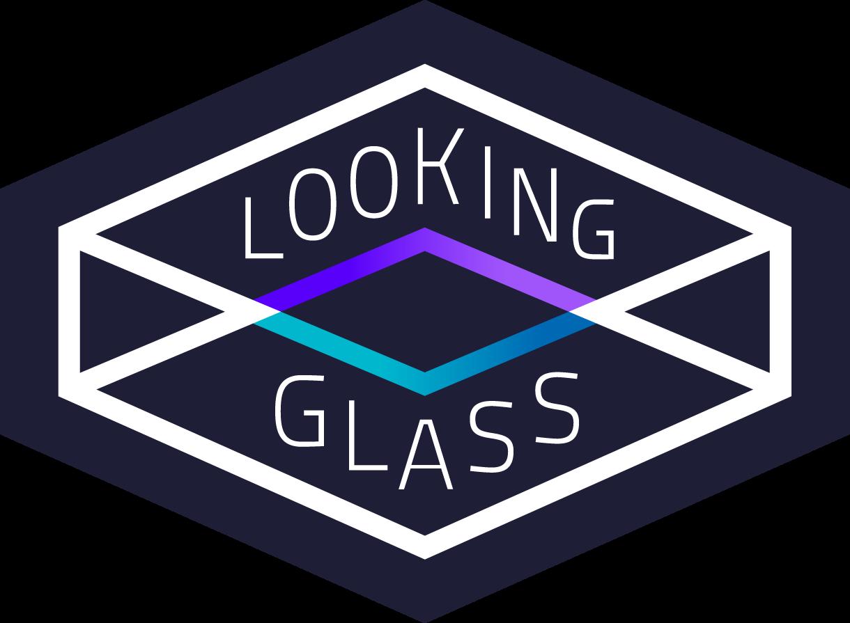 LookingGlassFactoryLogo.png
