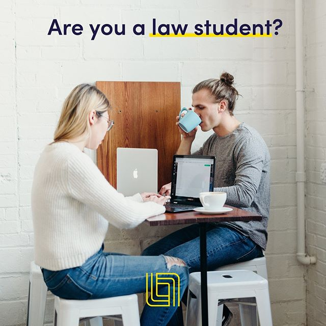 At LawLancer, we believe in giving real talent, real opportunity. There is very little opportunity for even the brightest law students to gain real-world experience in the current legal landscape. We created LawLancer for this purpose - to level the playing field and give all law students equal opportunity to gain real-world legal experience. Want to be a part of the revolution? Sign up now via the link in our bio!⠀ .⠀ .⠀ .⠀ .⠀ #lawlancer #tech #workfromanywhere #law #lawstudent #lawschool #lawyer⠀