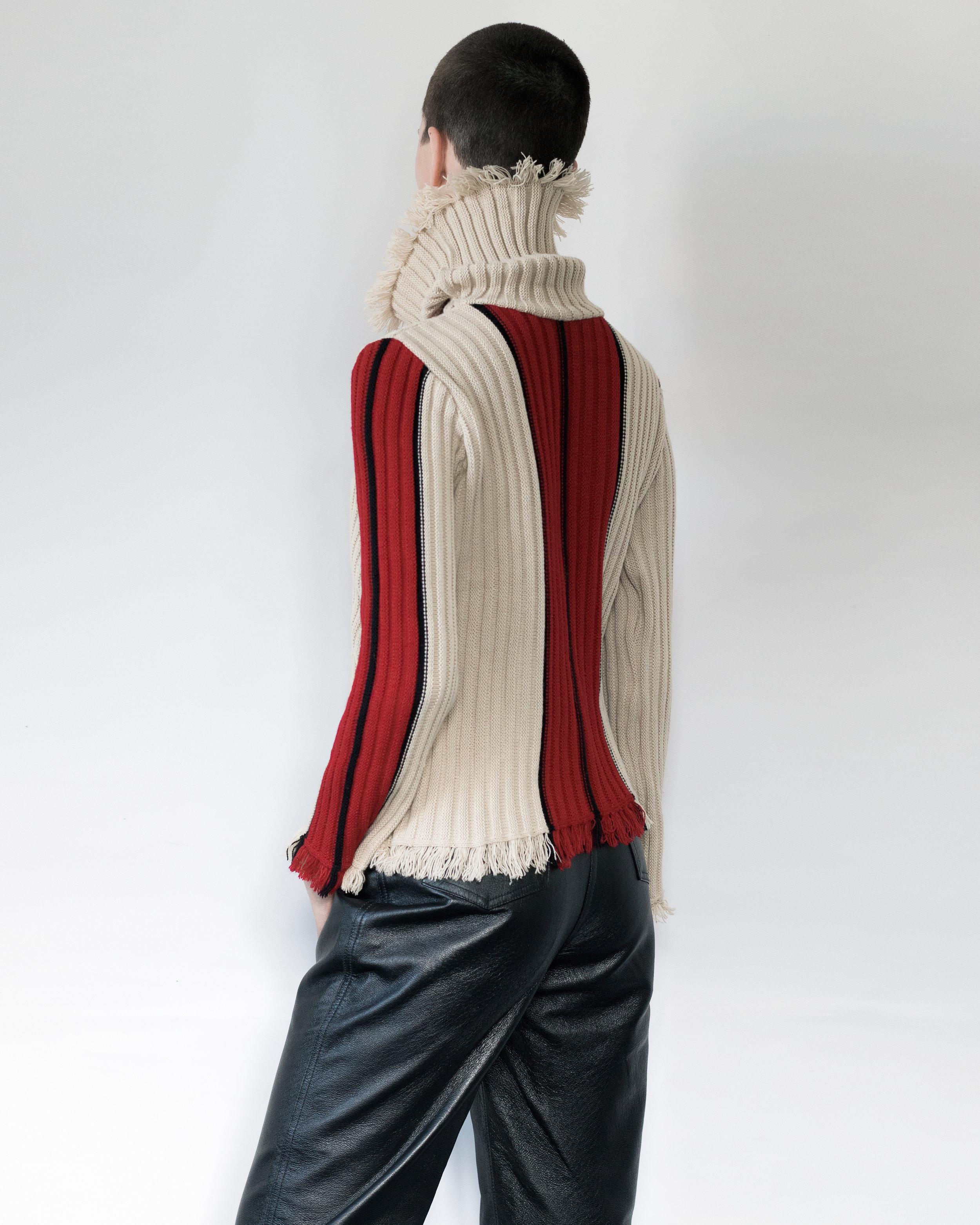 1970s_knit.jpg