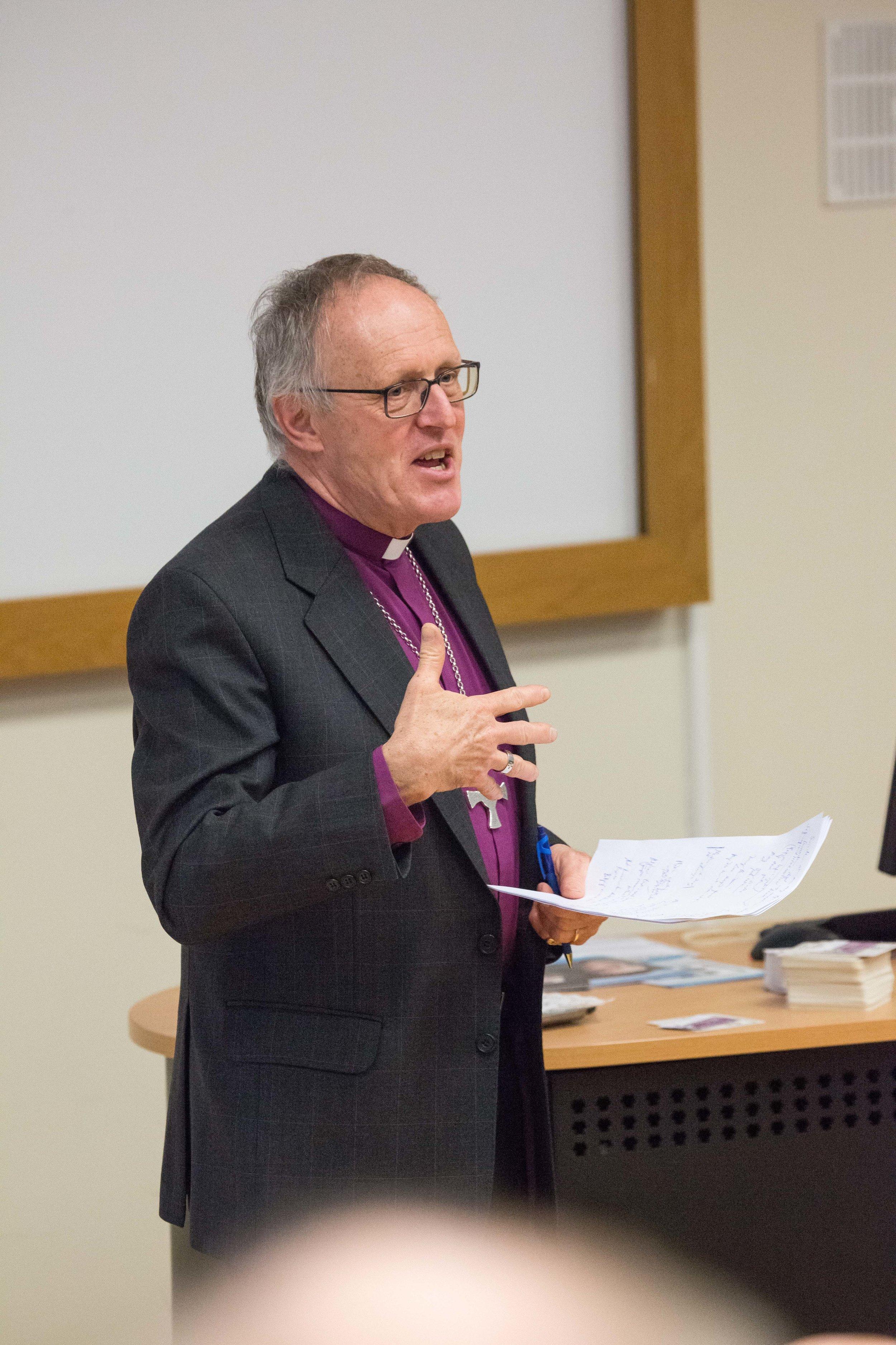 Bishop of Warr Lunch 040317-225.jpg