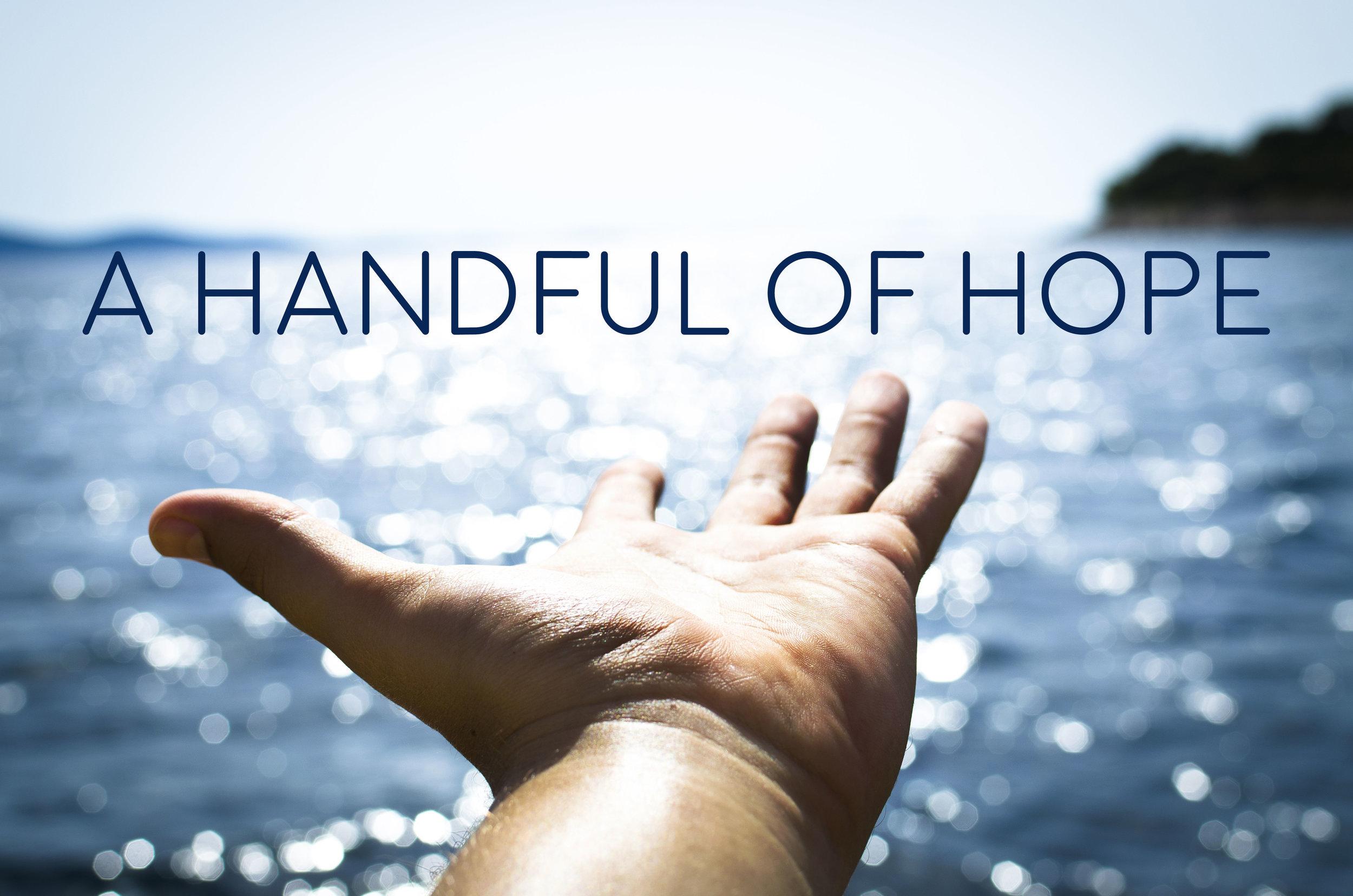 Handful Of Hope_edited-1.jpg