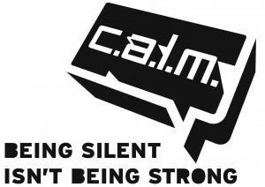 Calm is dedicated to the prevention of Male Suicide and has a helpline and webchat available via their website.   Phone: 0800 58 58 58