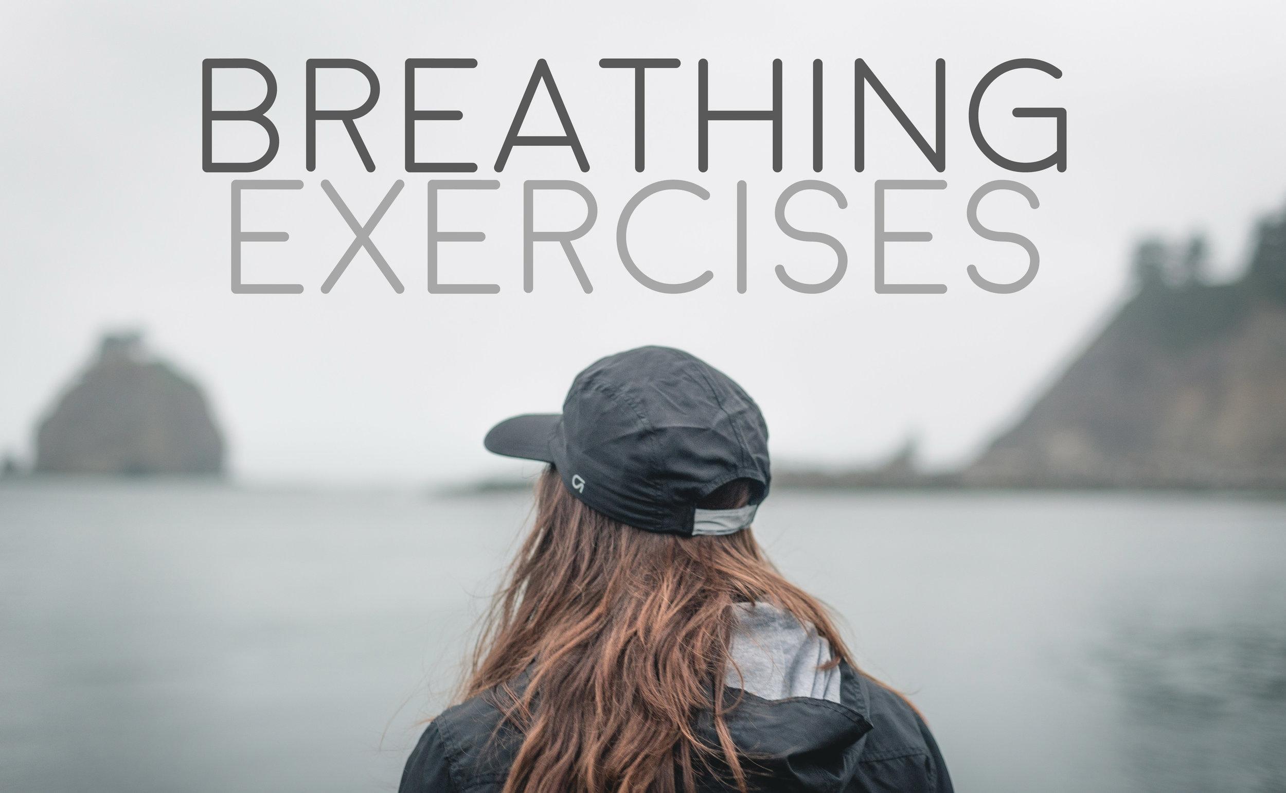 Breathe_edited-1.jpg