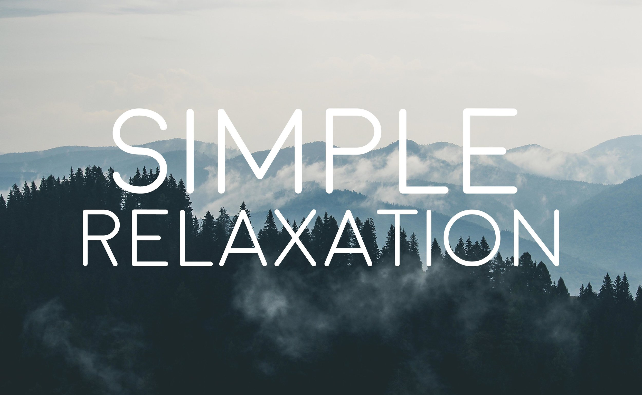 Simple Relaxation Final_edited-1.jpg