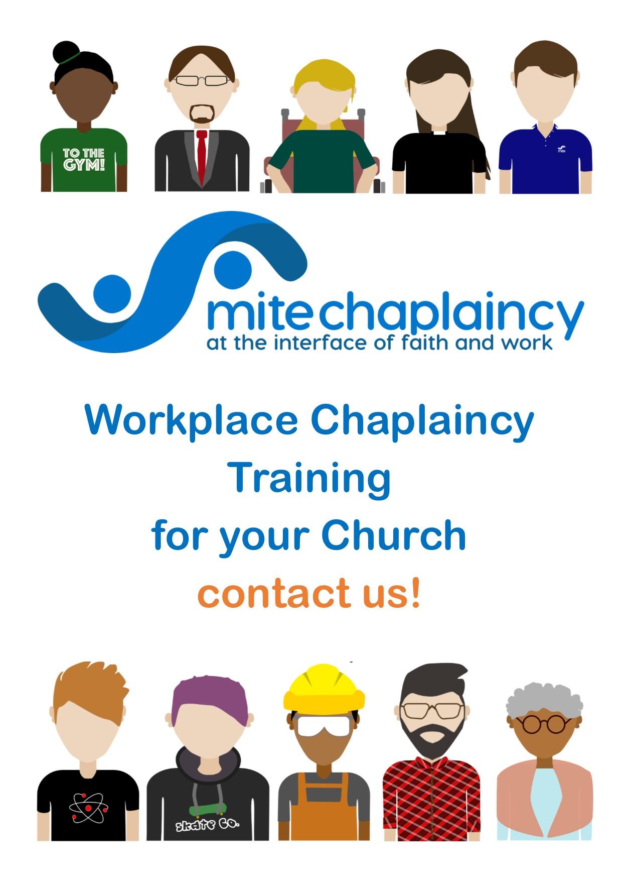 Workplace chaplaincy training.jpg