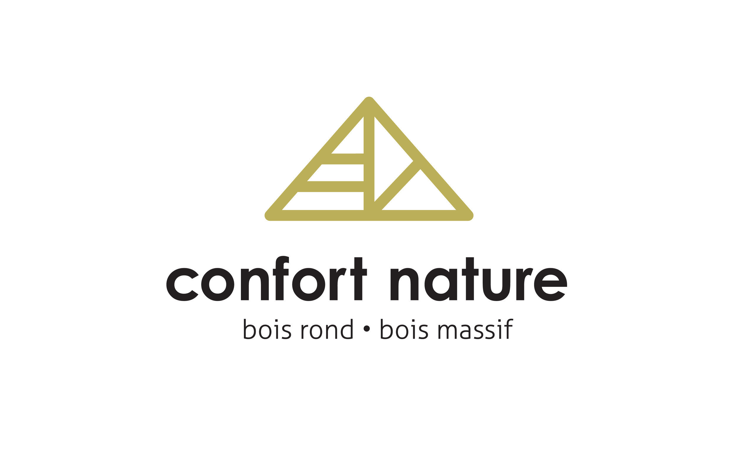 confort-nature_web_opt - copie.PNG