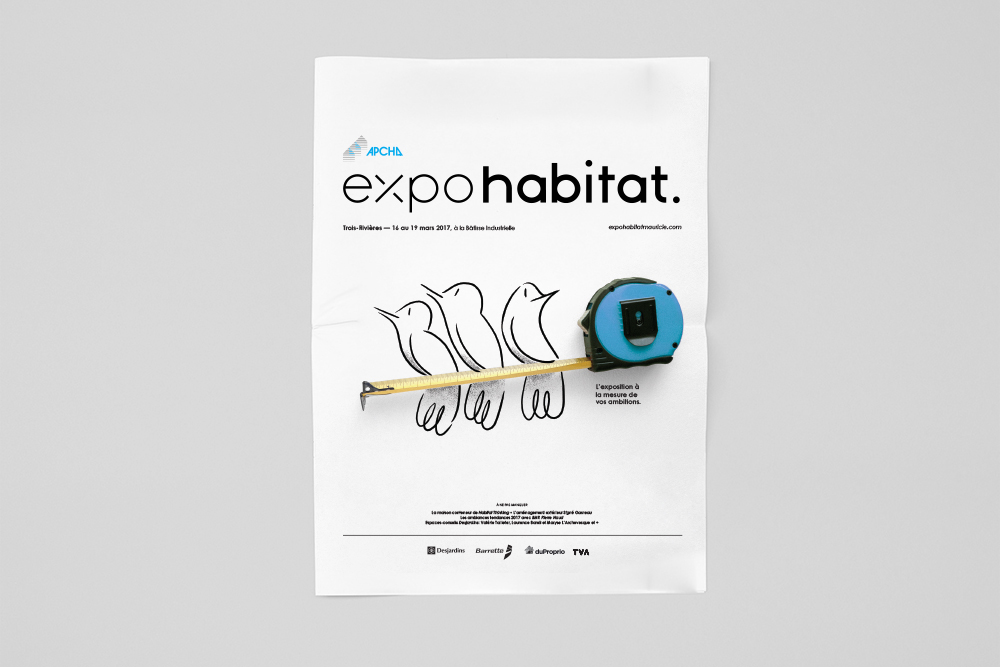 05-expohabitat_journal.jpg