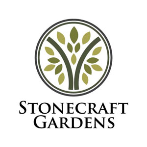 Stonecraft Gardens logo