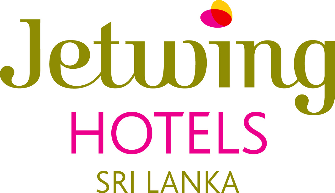 Hotels_Sri_Lanka_3lines (2).jpg