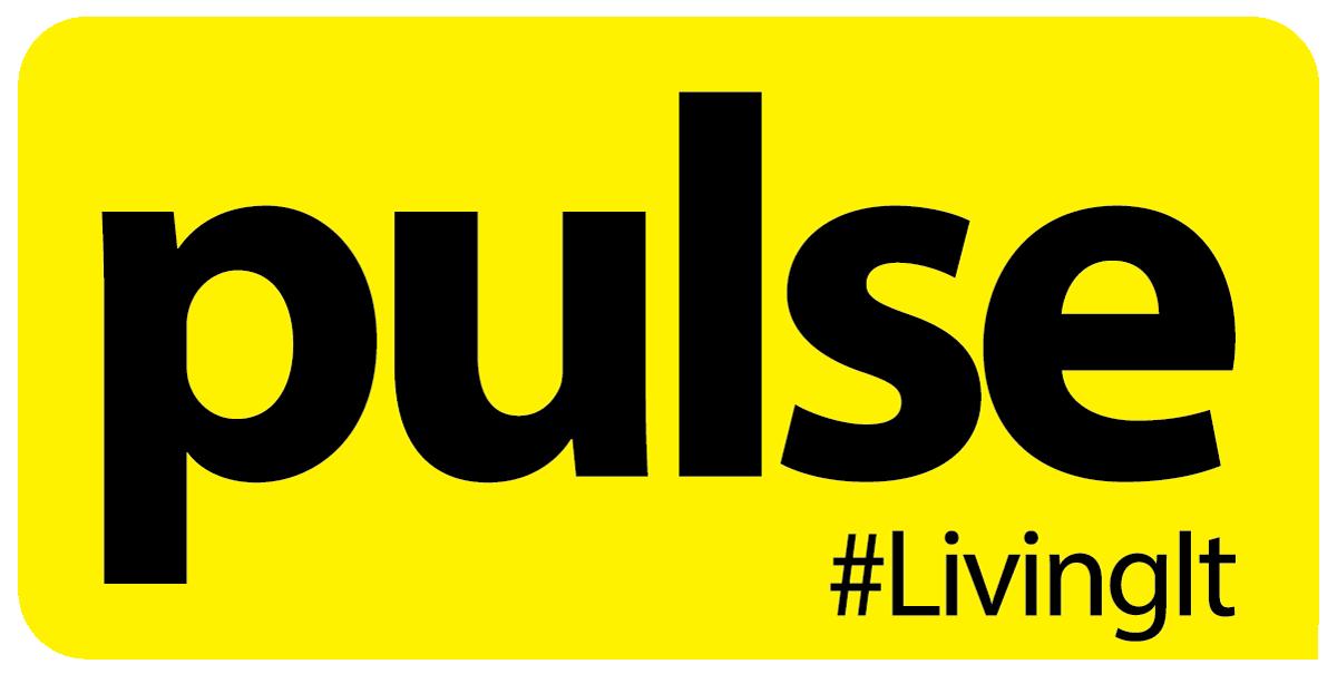 pulse_Logo.png