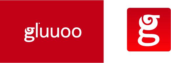 gluoo_logo.jpg