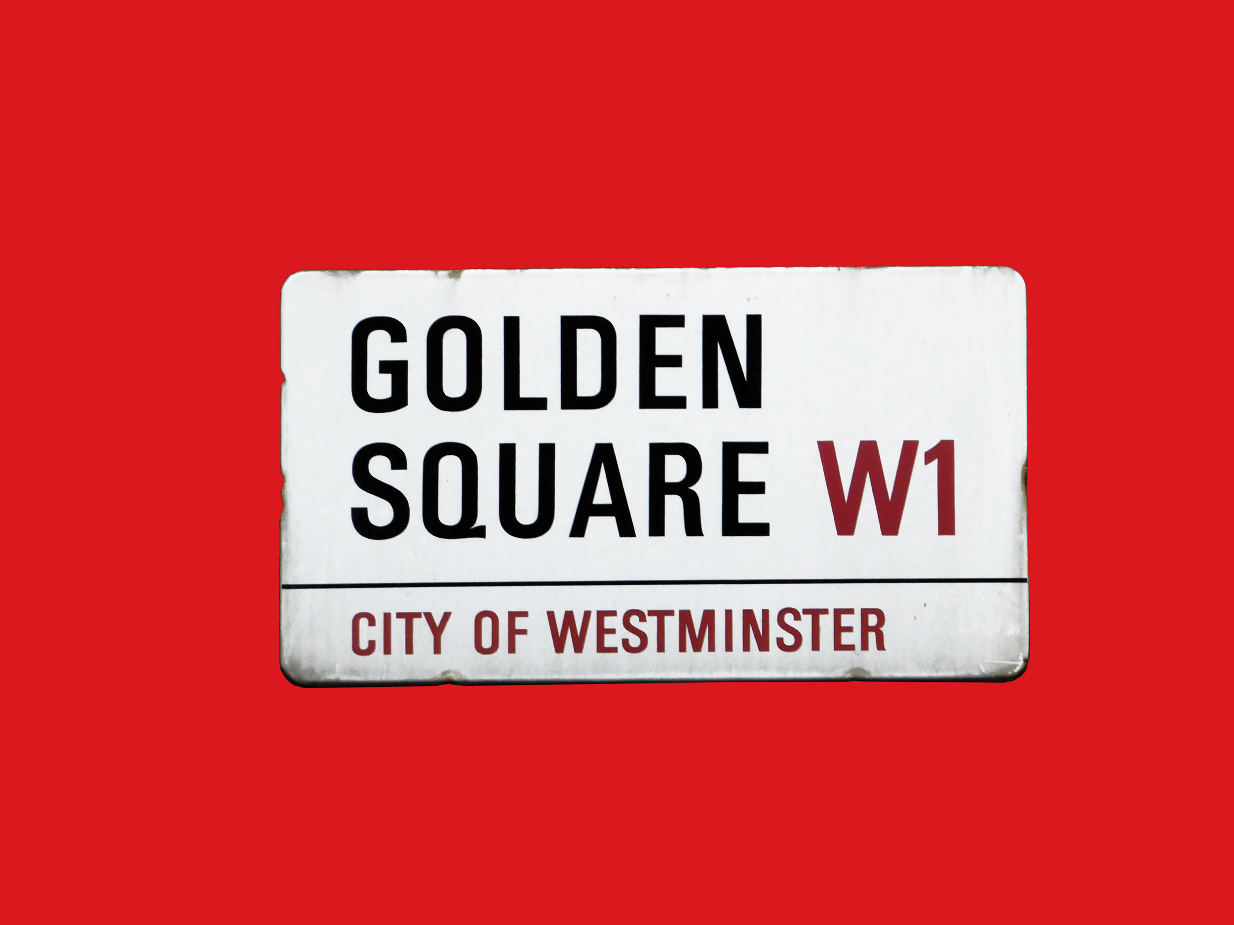 Golden Square.Red.jpg