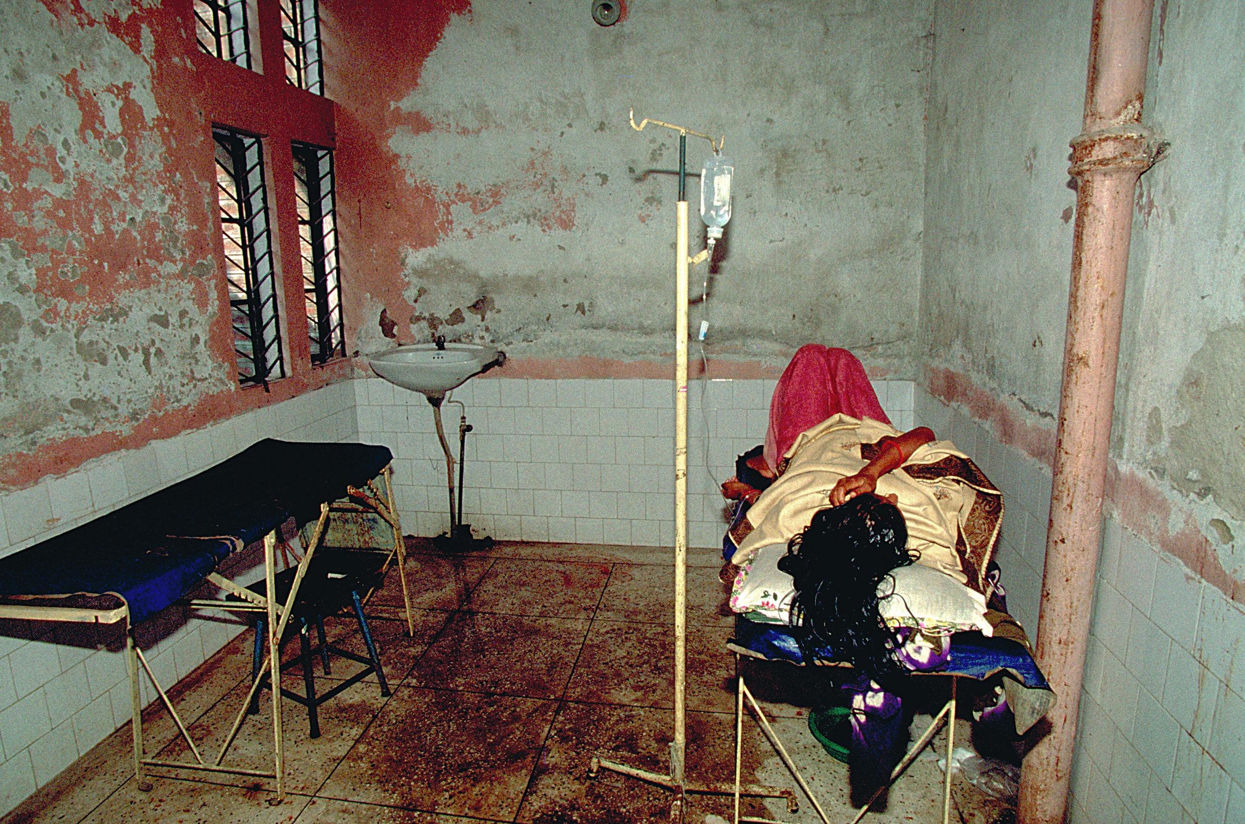 BGD_Feb 2000_158.jpg