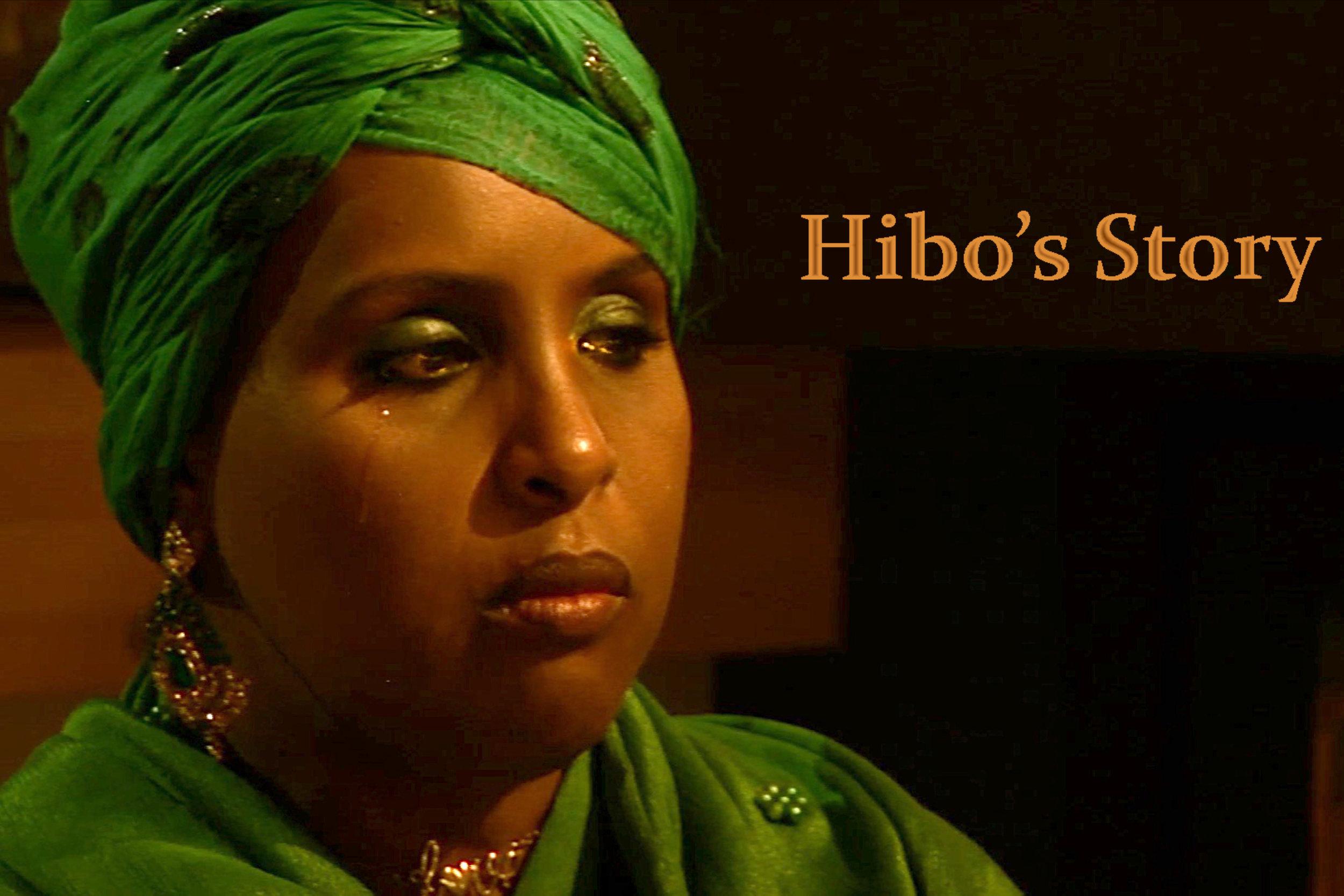Hibo's Story (3).jpg