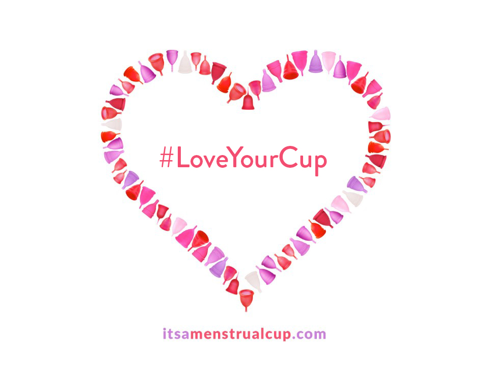 love your cup.jpg