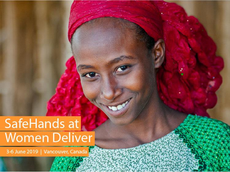 Women Deliver Email Photo v3.jpg