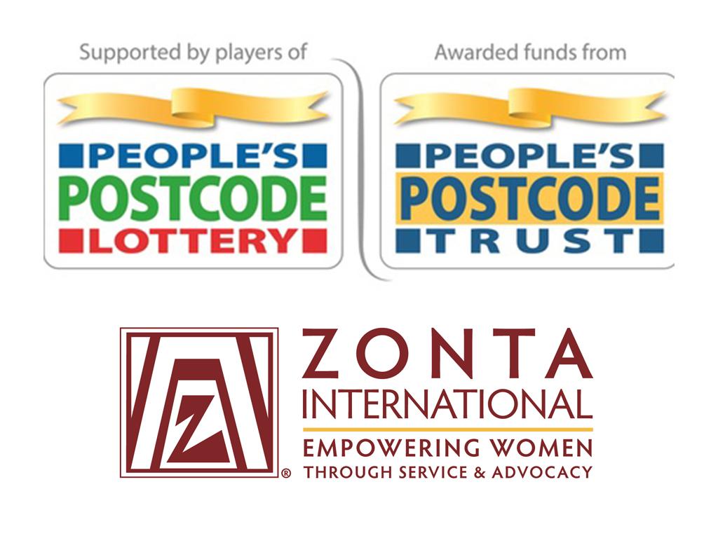 teaser_fill_peoples_postcode_trust_logo1 -- resized v2.jpg