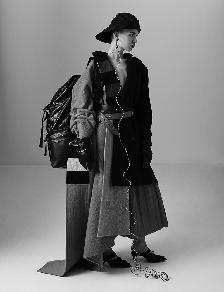 VZ_MUSEUM_fashion_s04_077_R1_E2.jpg