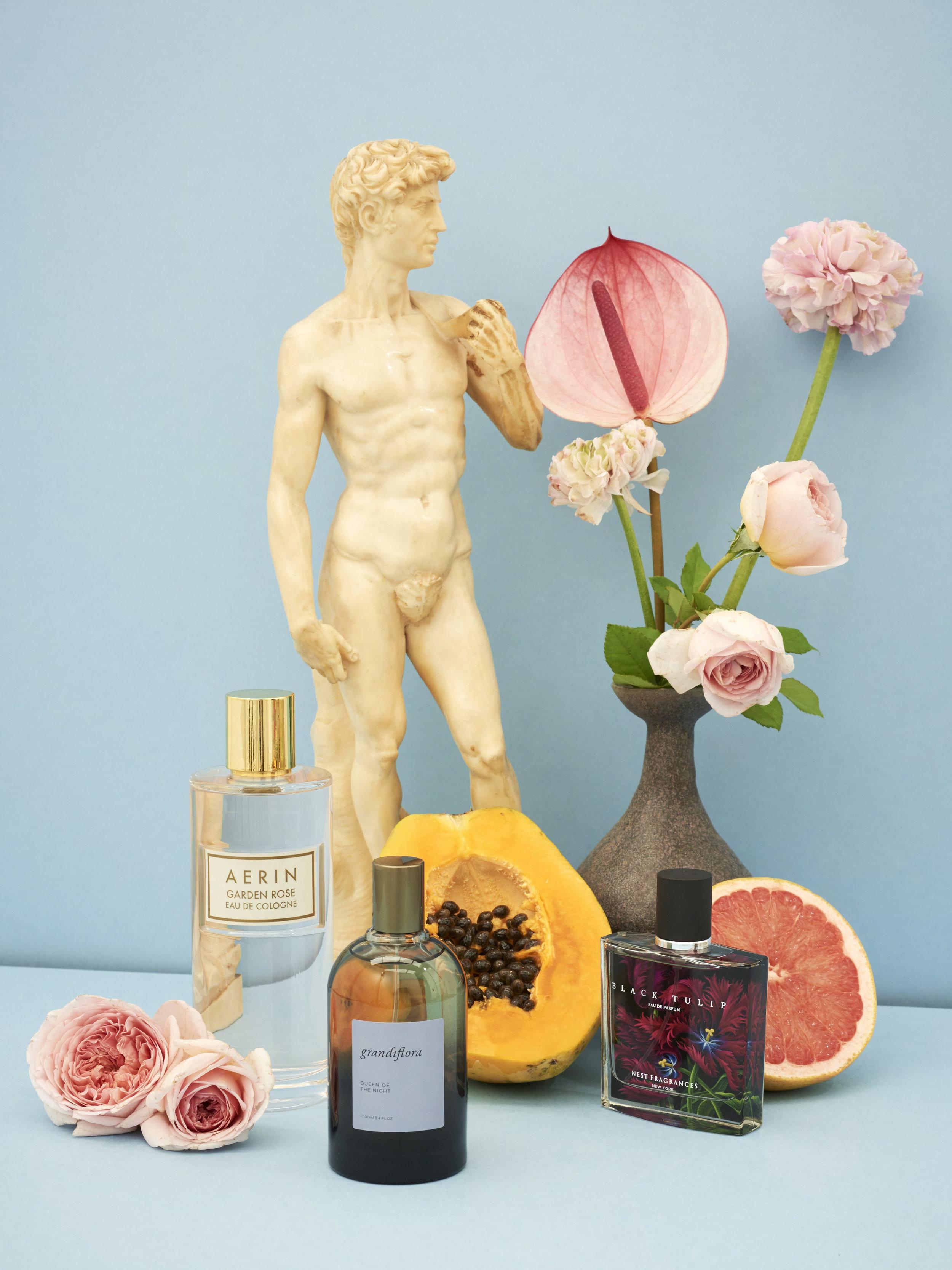 Beauty Fragrance Shoot-2.jpg