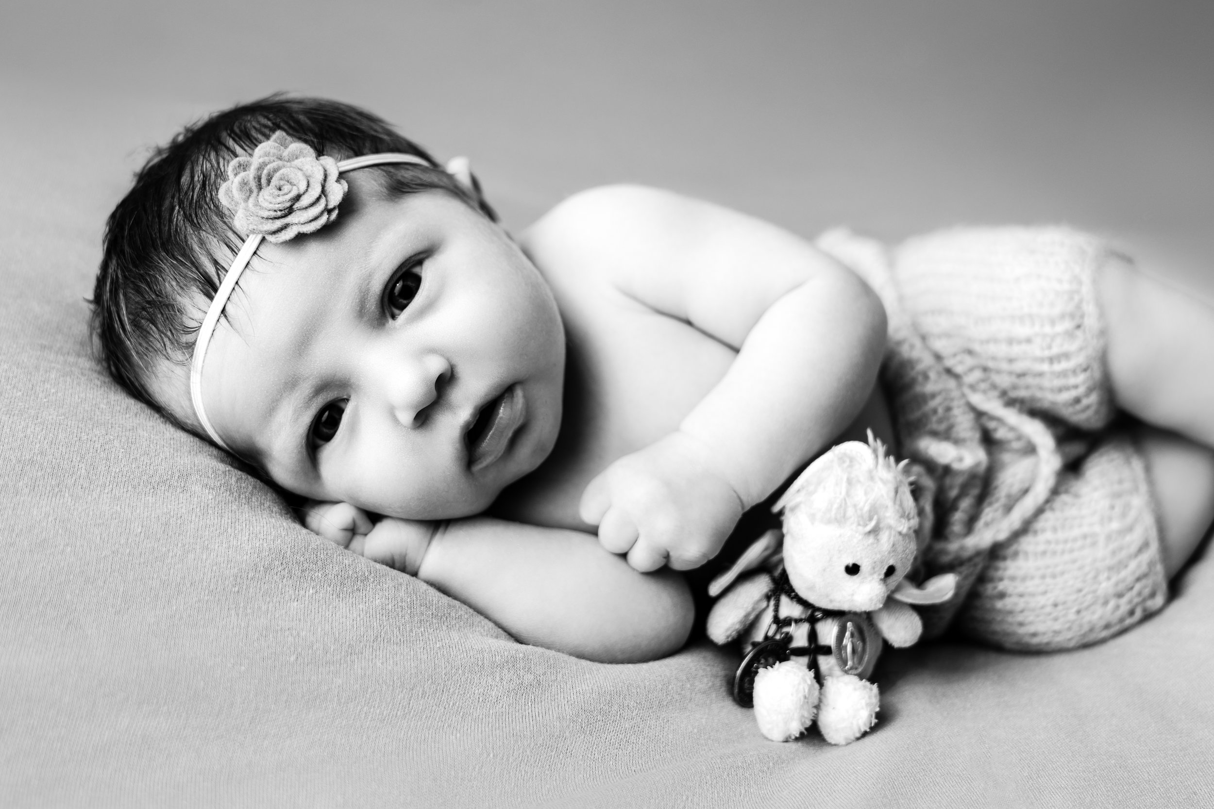 Phoenixnewbornshoot