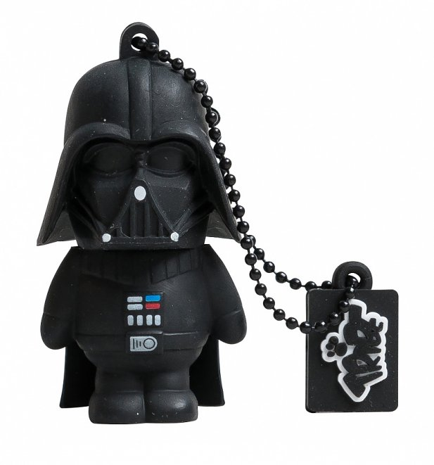 TS_Star_Wars_Darth_Vader_USB_8GB_Memory_Stick_14_99-617-662.jpg