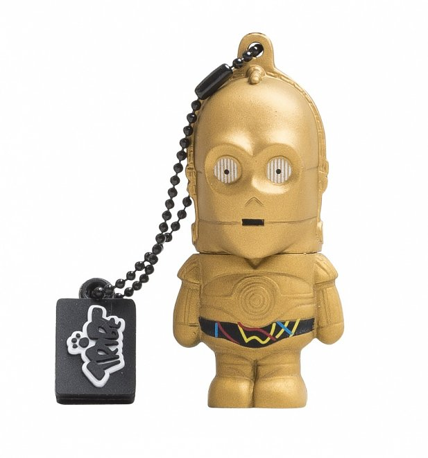 TS_Star_Wars_C_3PO_USB_8GB_Memory_Stick_14_99-617-662.jpg