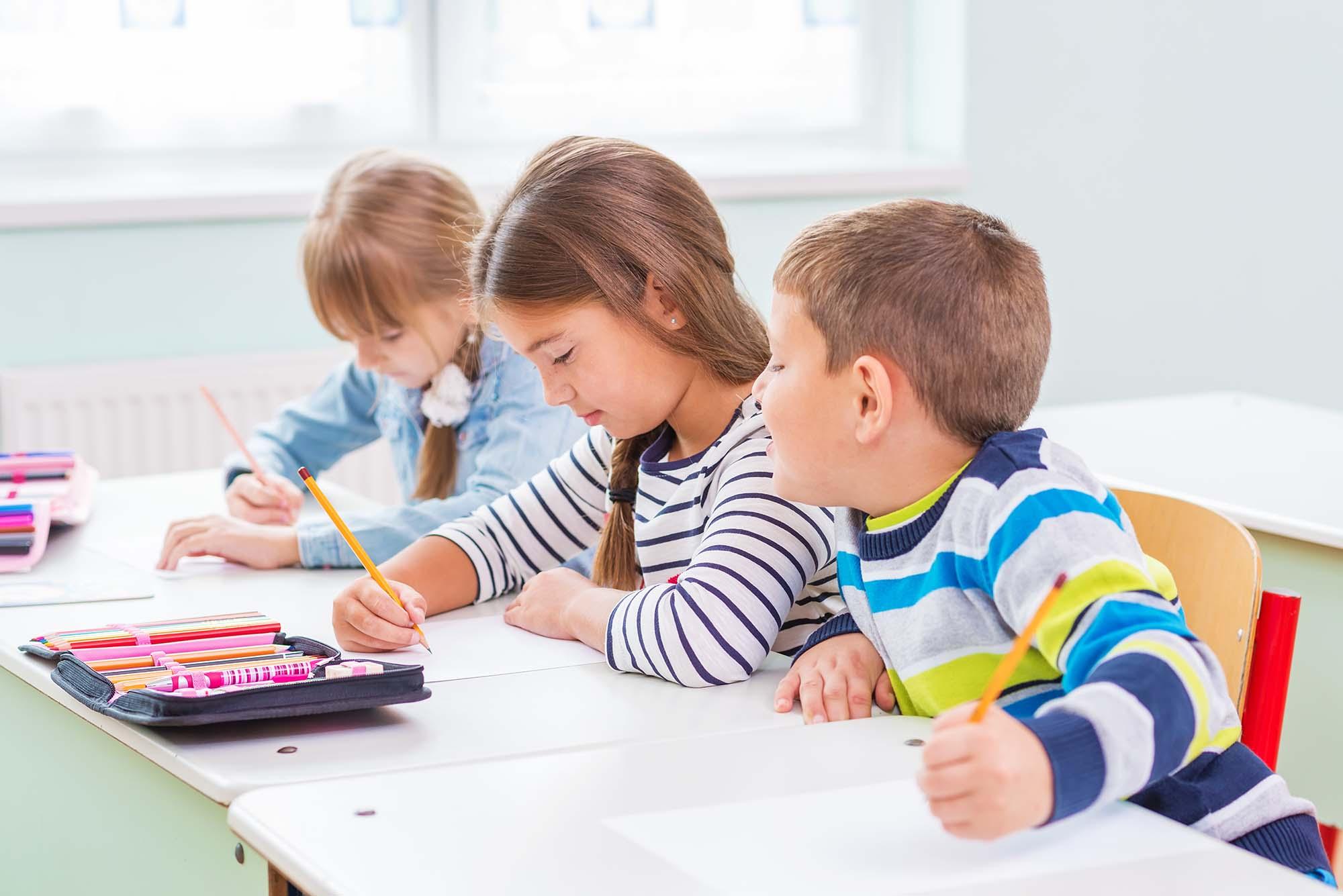 11 Plus School Holiday Workshops