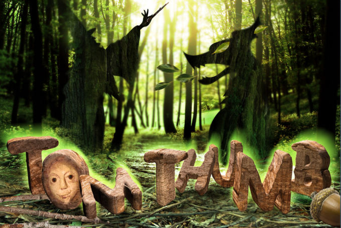 tom-thumb-banner.png