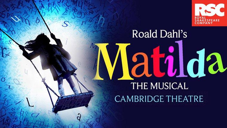 SHOMTE-matilda-the-musical-landscape-poster.jpg