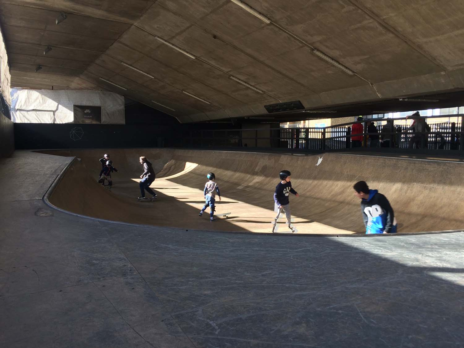 BAYSIXTY6-Skate-Park-Skate-Academy-Group-lesson-in-the-bowl-Otis-teaches-Bowl-Riding.jpg