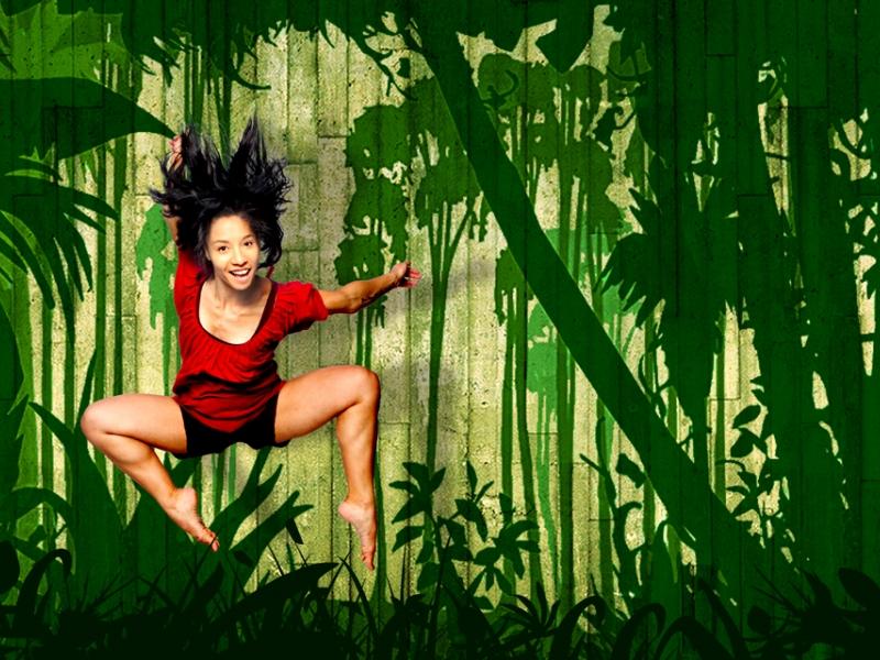 junglebook_web_800x600.jpg