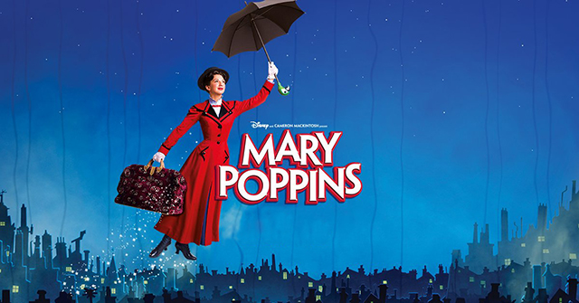 Mary-Poppins-Sign-up.jpg