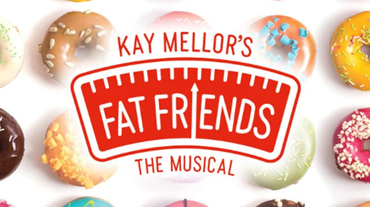 fat-friends-the-musical.jpg