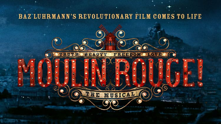 moulin-rouge.jpg