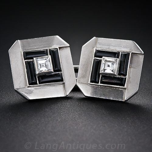 luxury-crystal-diamond-square-cufflink-cuff.jpg