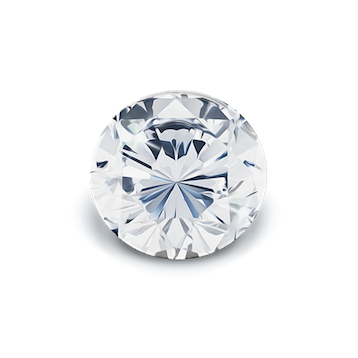 MP010_Gemstones_White_Topaz (2).png