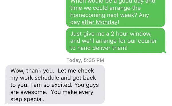 eterneva-reviews-text-message-3.png