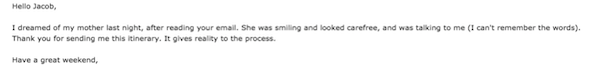 eterneva-reviews-email-4.png