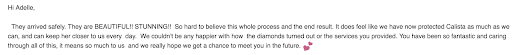 eterneva-reviews-email-5.png