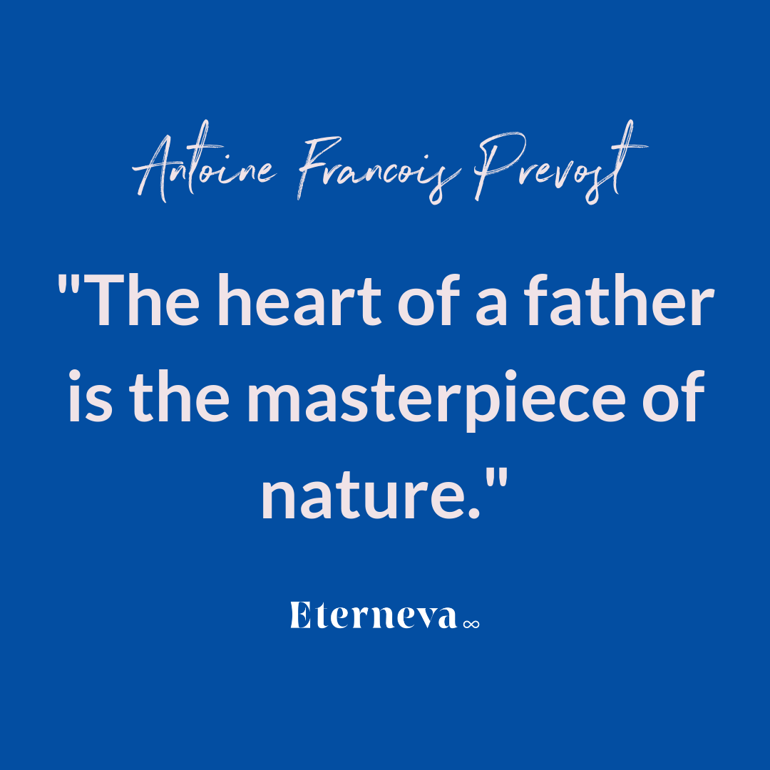 remember-dad-on-fathers-day-quote-1.png