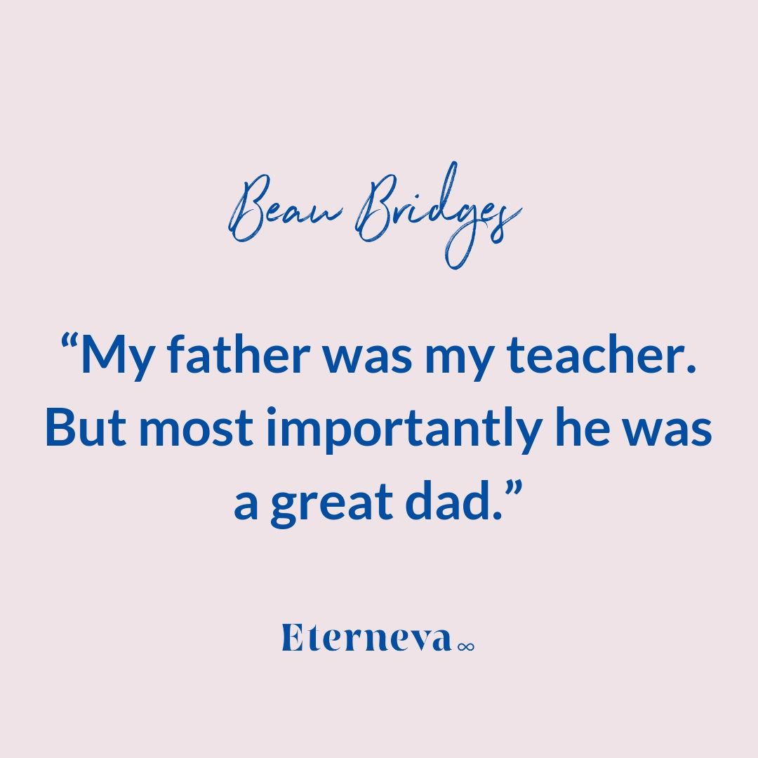 remember-dad-on-fathers-day-quote-7.jpg